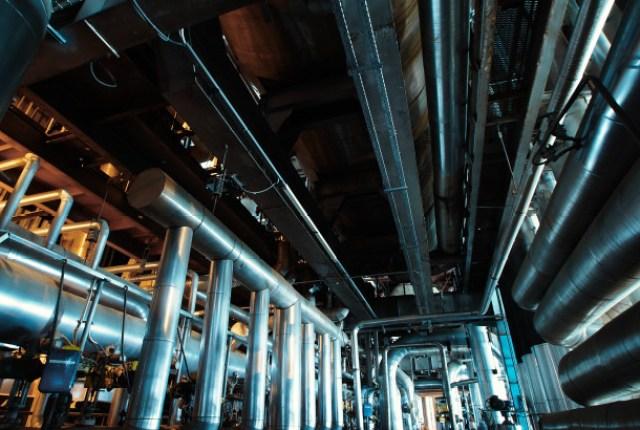 IFS Industries